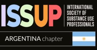 Video Webinar «Niños y adolescentes con consumo en tiempos de pandemia»