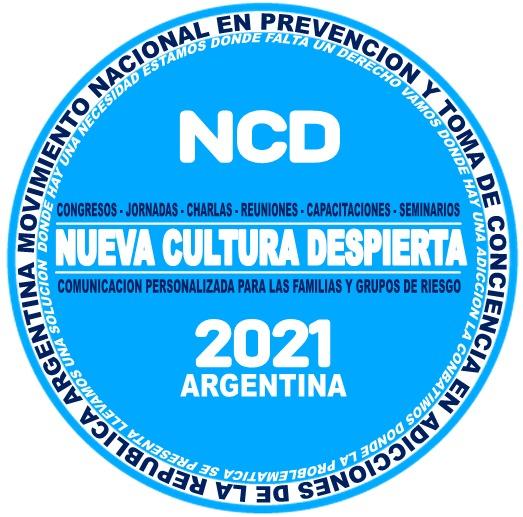 GRACIAS 2020 , UN AÑO MAS CON NCD