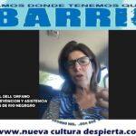 «Al menos 2000 personas, han podido tener acceso virtualmente a capacitaciones «Mabel Dell Orfano