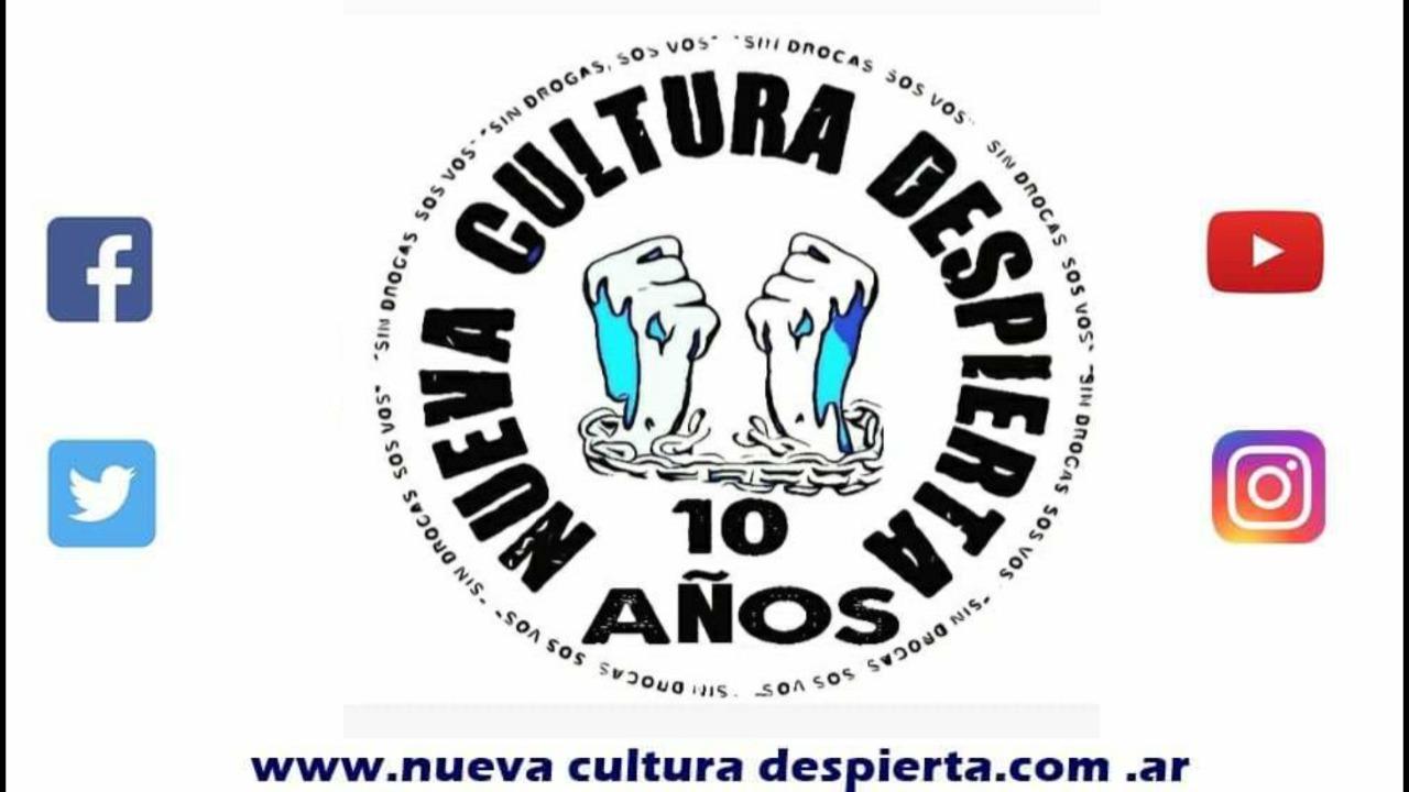 Semana del periodismo independiente , NCD NO ES COMPLICE