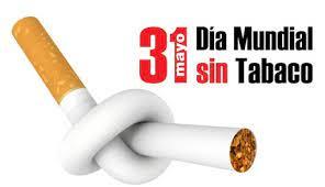 Serie de seminarios web sobre el tabaco: Adicción al tabaquismo: de la prevención al tratamiento