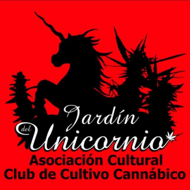 Federico Napiarkorvski – Asociación Cultural y Club de Cultivo Cannábico -Jardín del Unicornio-