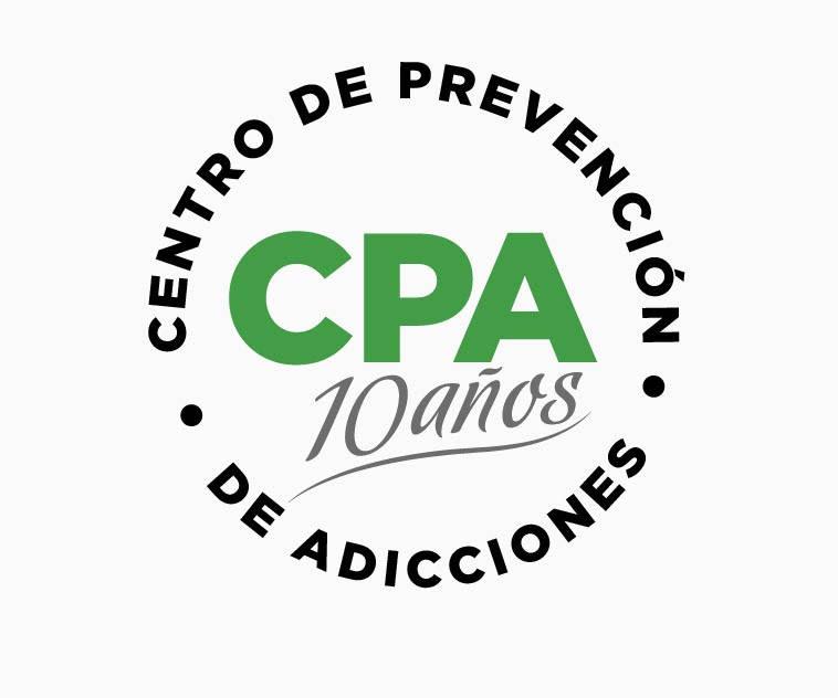 ALFONSO ZUÑIGA – CENTRO PREVENCION DE ADICCIONES – BARILOCHE