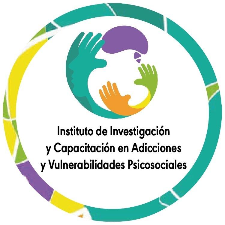«Es inevitable que vayamos a una regularización de la legislación en el ámbito de adicciones»- MG Ignacio O'donell